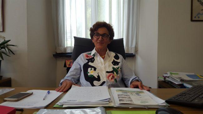 Spray al peperoncino per le donne, la replica del sindaco di Arcore alla Lega