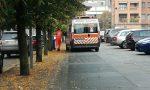 Scippo in strada, una donna finisce all'ospedale