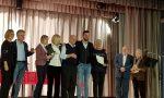 Teatro Agorà, primo premio alla migliore commedia in dialetto