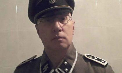 Biassono, condannato l'ex comandante travestito da nazista