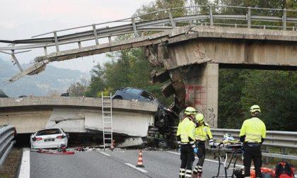 Crollo del ponte di Annone, due anni dopo: una tragedia da non dimenticare