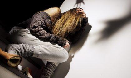 Nell'anno della pandemia e del lockdown a Monza maltrattamenti in famiglia cresciuti del 38%
