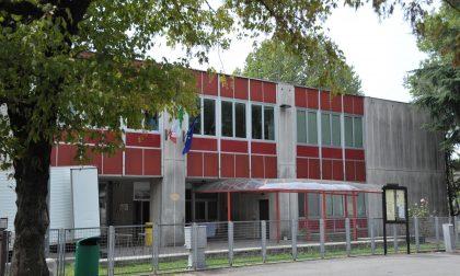 Scuola ancora chiusa a Caponago dopo la fuga di gas