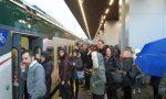 """Trasporti in Brianza, quale futuro? """"Situazione insostenibile per i pendolari"""""""