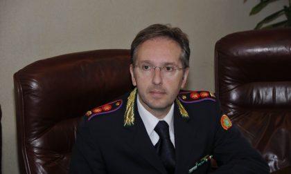 Polizia locale e sicurezza, l'ex comandante torna a Carate Brianza