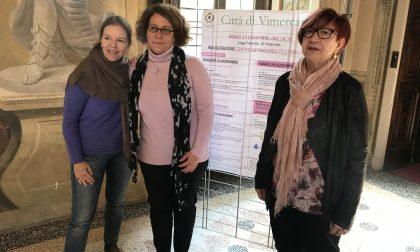 A Vimercate apre un centro antiviolenza contro le donne