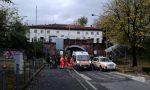 Precipita dal ponte della stazione, paura per una 14enne