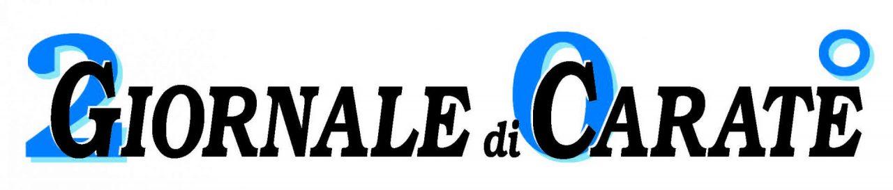 Concorso logo giornale di carate