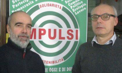 """""""Impulsi – Sostenibilità e solidarietà"""", a Meda nasce un nuovo movimento politico"""