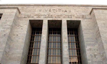 Fornivano vigilantes per Tribunale e personale a Lidl favorendo mafiosi: imprenditori condannati