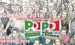 Congresso Pd Monza e Brianza | L'ora della verità