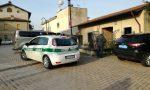 Malore in cantiere a Veduggio, è morto il 53enne