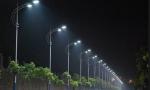 A Enel Sole la concessione dell'illuminazione pubblica di Desio e di altri 8 Comuni della Brianza