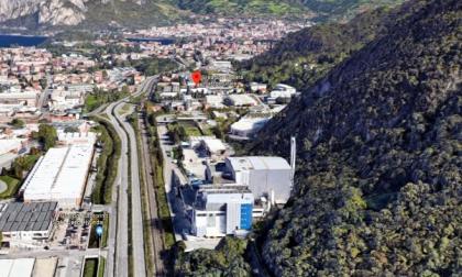 """Inceneritori Lombardia, la Regione: """"Bacchetta magica di Di Maio improponibile"""""""