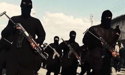 Preso a Milano lupo solitario dell'Isis