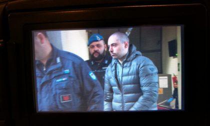 Mattia Del Zotto assolto anche in Appello