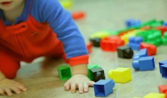 Servizi educativi per la prima infanzia: finanziamenti del Comune anche ai nidi non convenzionati