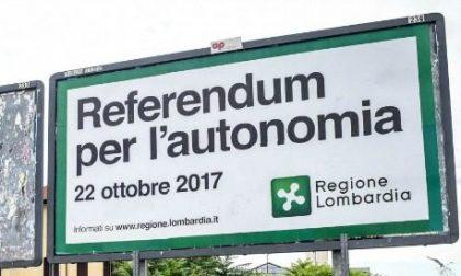 Col nuovo Governo la Lombardia rilancia sull'autonomia