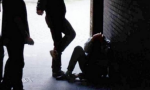 Agrate: picchiato e rapinato in pieno giorno da tre coetanei