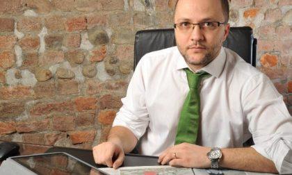 Caso driver Amazon | L'onorevole Massimiliano Capitanio presenta interrogazione al Governo