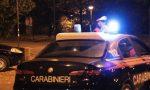 Giussano, minacce e botte alla madre per soldi: arrestato