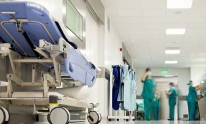 Ospedali ed ex Asl: ecco i cento candidati ai posti chiave | Sanità Lombardia