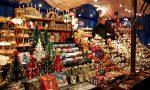 Striscia la Notizia a Ceriano per la festa di Natale