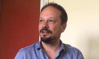 Pietro Brambilla confermato segretario del Pd di Concorezzo
