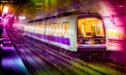 """Metropolitana lilla: """"Monza e Milano rischiano di perdere il treno"""""""