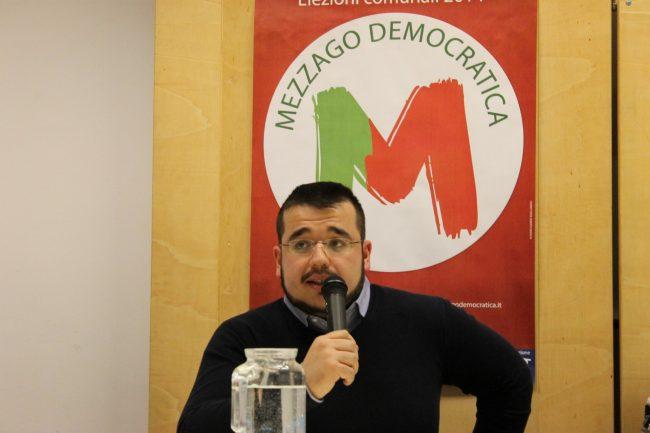 &#8220&#x3B;Mezzago Democratica&#8221&#x3B; replica alla Lega Nord su Riace