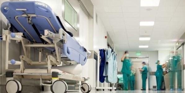 Tragedia a Milano, bimba di quattro mesi uccisa dalla meningite