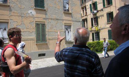 Le periferie del mondo in mostra a Cesano Maderno