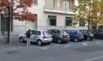 A Seregno sconti nei parcheggi comunali per Natale