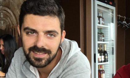 Morte di Mattia Mingarelli, il RIS ai Barchi dopo l'autopsia e domani i funerali