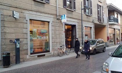 Arcore piange Antonio, l'amato barista di via Umberto Primo