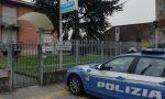 """""""No alla chiusura della Polizia stradale di Seregno"""""""