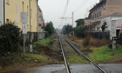 """""""Il treno non lo vogliamo, è sempre vuoto e crea soltanto disagi"""""""