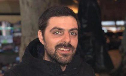 """Mattia Mingarelli scomparso. La famiglia """"L'ha portato via qualcuno"""""""