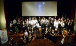 Concerto di Natale: sul palco anche i giovanissimi