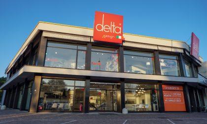 Organizzati e felici: al via il nuovo progetto digitale di Delta Design