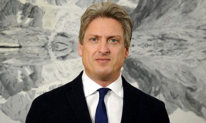 Accordi rinnovati tra Rifin e Credito Valtellinese
