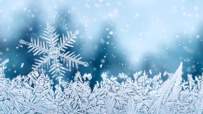 Allerta meteo: attesa la neve in serata anche in Brianza