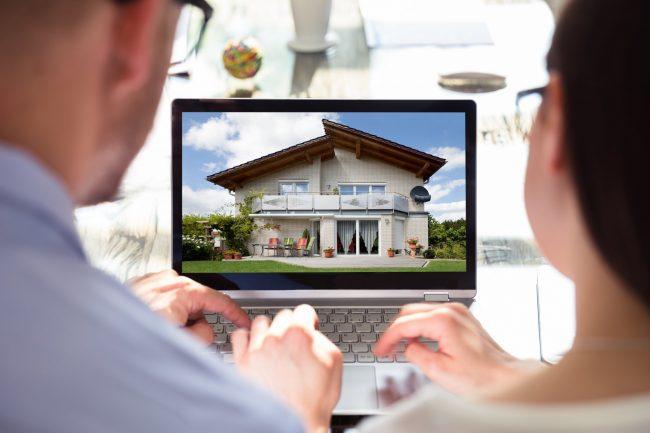 Vendere casa online, come fare in tempi brevi
