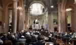 Domenica 27 gennaio il concerto in ricordo di don Felice Radice
