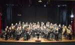 Un successo per il concerto della BeTri Band