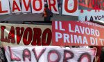 Carate, Sanvito & Somaschini licenzia 18 operai