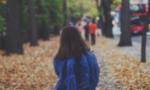 A Vimercate e Carate nascono gli ambulatori per il disagio in adolescenza