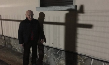 """Pensionati si ritrovano i ladri in casa: """"Ci hanno puntato la torcia in faccia"""""""