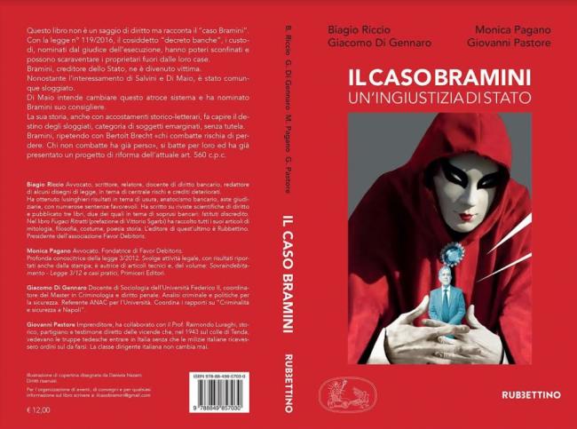 caso Bramini