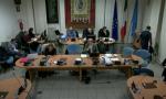 """Polemica sul fuori onda in Consiglio. Il Sindaco di Seregno """"Solo una battuta goliardica"""" VIDEO"""